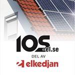 ios_energi